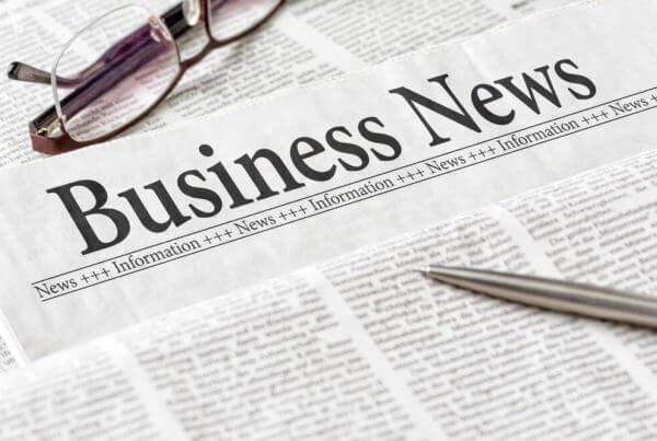 a8d2cb78d9d0 Position PapersPress Releases